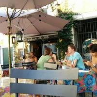 Photo taken at Canto da Vila by Samir L. on 8/28/2014