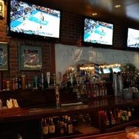 Photo taken at Zipps Sports Grill by Mike P. on 12/29/2017