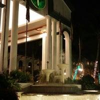 Photo taken at Havana Lounge by Eric G. on 7/31/2014