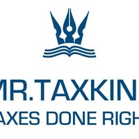 Photo taken at Mr.taxking by Abe T. on 3/6/2013