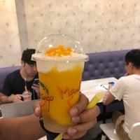 8/26/2018にCody C.がMango Mango Dessertで撮った写真