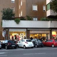 Photo taken at Paroncilli by Gianfranco C. on 9/16/2013