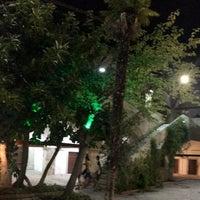 8/29/2017 tarihinde Diba C.ziyaretçi tarafından Kervansaray Kuşadası'de çekilen fotoğraf
