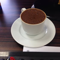 Photo taken at Avkom İletişim AVEA Dağıtım Merkezi by Mesude M. on 6/25/2014