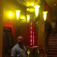 Photo prise au Sands Theatre at the Venetian Las Vegas par Mike M. le6/30/2013