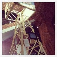 7/6/2013にNcca A.がАрсеналで撮った写真