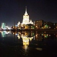 Снимок сделан в Чайка пользователем Eduard M. 12/26/2013