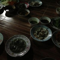 Photo taken at แหลมฉบัง by Mackrfc M. on 5/1/2013