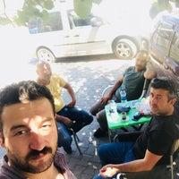 Photo taken at Emin Avcı Pazarı by Z/K on 8/16/2018
