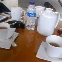 11/1/2012 tarihinde Opungziyaretçi tarafından High On Caffeine'de çekilen fotoğraf