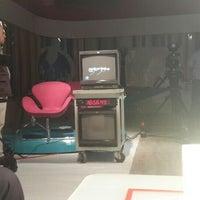 Photo taken at 12th Studio by Arash B. on 9/1/2015