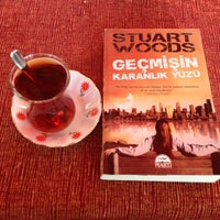 Photo taken at Sedir Cafe by Naz .. on 7/24/2013