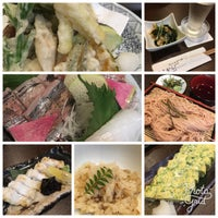 Photo taken at 和乃食 ここから by y966 c. on 6/6/2017