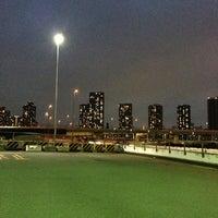 Photo taken at Tatsumi 2 PA by y966 c. on 3/3/2013