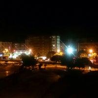 Photo taken at tolga's by M. Tolga T. on 6/15/2015