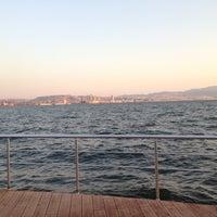 6/26/2013 tarihinde Engin T.ziyaretçi tarafından Saime Sultan Yalısı'de çekilen fotoğraf