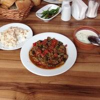 Photo taken at Hanımeller Restaurant Erol Abi:-) by Yücel Y. on 8/18/2015