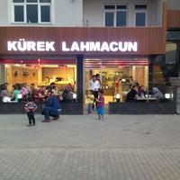 Das Foto wurde bei DAYI von Edi Yavuz Y. am 9/2/2014 aufgenommen