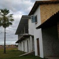 Photo taken at Sala de Oração - IMJ by Tarcito Margery L. on 9/7/2013