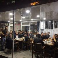 Photo taken at Anadolu pide salonu by Talat Ö. on 6/2/2017