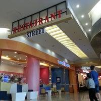 Photo taken at AEON Bukit Indah Shopping Centre by Nasruddin on 2/13/2013