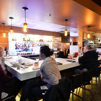 Photo taken at Tarla Mediterranean Bar + Grill by Tarla Mediterranean Bar + Grill on 1/20/2017