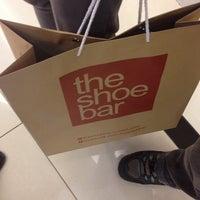 Photo taken at Freshco Mall by Lela R. on 5/18/2014