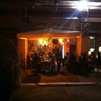 4/12/2013にMatteo L.がPeschinoで撮った写真