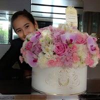 Das Foto wurde bei Gunn's House von Uraiwan M. am 4/3/2013 aufgenommen
