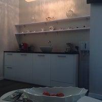 Photo taken at babor beauty SPA by Svetlana on 6/20/2014