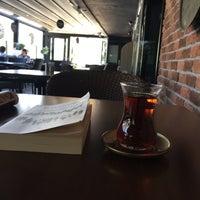8/28/2017 tarihinde Bülent D.ziyaretçi tarafından Ezineli Gurme'de çekilen fotoğraf