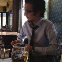Photo taken at Birahi Bar by Adar T. on 6/2/2013