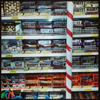 Photo taken at Supermercados Pague Menos by Caique M. on 6/18/2013