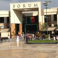 6/13/2013 tarihinde Muhammet Yusuf K.ziyaretçi tarafından Forum İstanbul'de çekilen fotoğraf