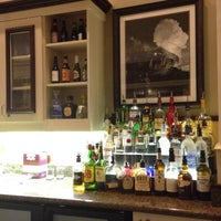 Photo taken at King Edward Restaurant by Rujul P. on 11/12/2013