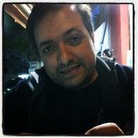 Photo taken at Ikioi Capricho Oriental by Ana P. on 11/5/2012