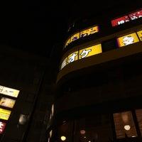 4/11/2016にAkihiro O.がワンカラ 神田駅前店で撮った写真