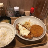 Photo taken at S Gusto by Akihiro O. on 9/27/2017
