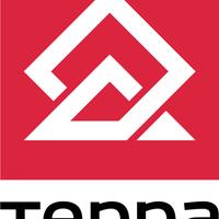 Photo taken at Терра by Компания Терра on 3/25/2013