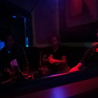 Photo taken at STYX smart club by Boaz A. on 4/24/2013