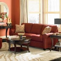 Photo taken at Pilgrim House Furniture by Pilgrim House Furniture on 11/10/2014