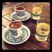Foto diambil di Habil Pizza & Cafe oleh İrem S. pada 6/29/2013