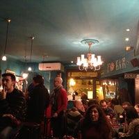 2/23/2013에 Bárbara L.님이 Fo Bar에서 찍은 사진
