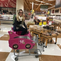 Photo taken at Pick 'n Save by Emily H. on 11/10/2016
