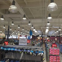 Photo taken at SKECHERS Factory Outlet by Emily H. on 1/27/2016