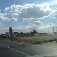 Photo taken at Электрик by Галактионов А. on 8/24/2014