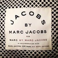 5/28/2013 tarihinde James G.ziyaretçi tarafından Marc Jacobs'de çekilen fotoğraf