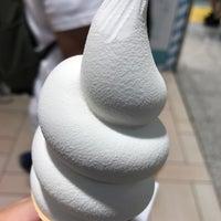 Das Foto wurde bei Milk von フレデリカ am 6/21/2018 aufgenommen