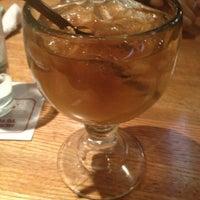 Photo taken at Applebee's Neighborhood Grill & Bar by Kristin B. on 3/6/2013