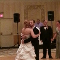 Photo taken at Crowne Plaza Pittsfield-Berkshires by Brian B. on 5/26/2013